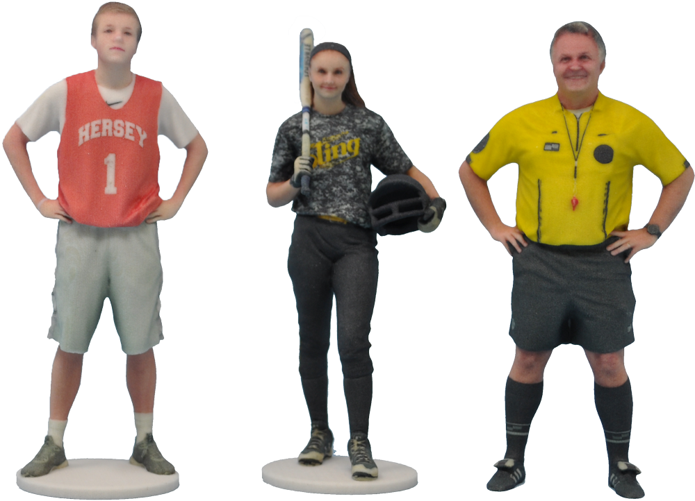 3d-figurines-schaumburg-il-my-3d-mini-me-athletes