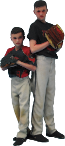cool-gift-ideas-my-3d-mini-me-baseball