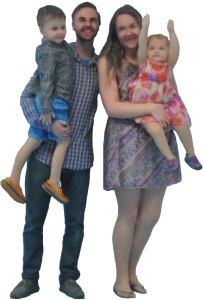 3d-family-portrait-my-3d-mini-me