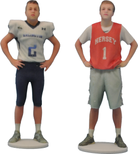 cool-gifts-my-3d-mini-me-athletes