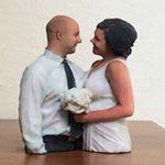 3d-busts-3d-sculpture-wedding-gift-idea