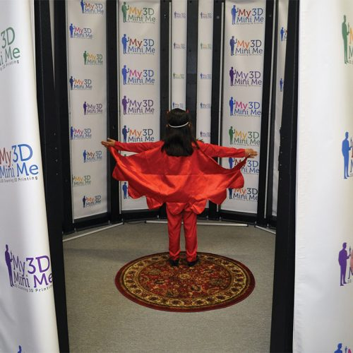 my-3d-mini-me-experience-photo-booth