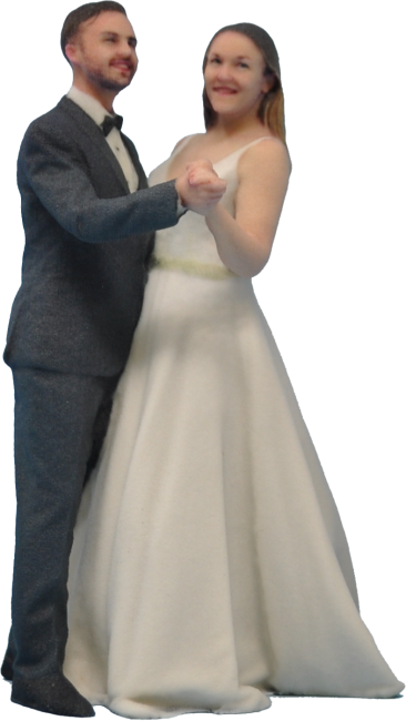 3d-figurines-schaumburg-il-my-3d-mini-me-wedding-cake-topper
