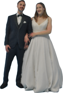 custom-wedding-cake-topper-my-3d-mini-me