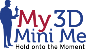 my-3d-mini-me-logo