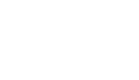 My 3D Mini Me Logo White